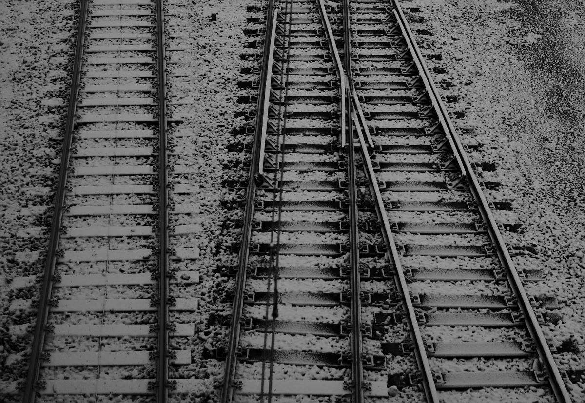 Ruhe! Fotografiert mit Leica M und Summicron-M 35 mm @ f/2.0.